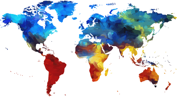 Betterfly Tourism: Stratégie de développement à l'international