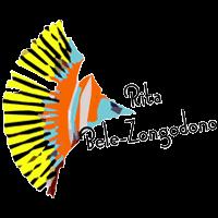 Site CV de Rita Bele-Zongodono
